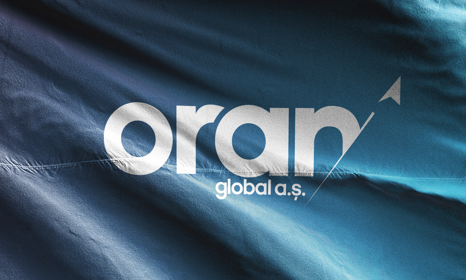 Lovemark Nedir ORAN Global