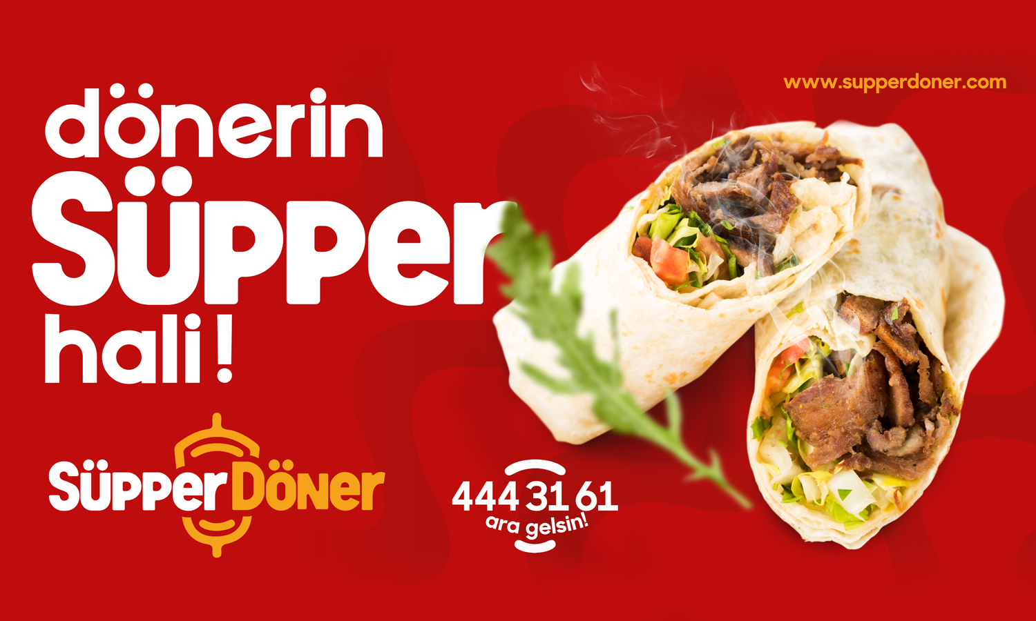 Lovemark Nedir SUPPER