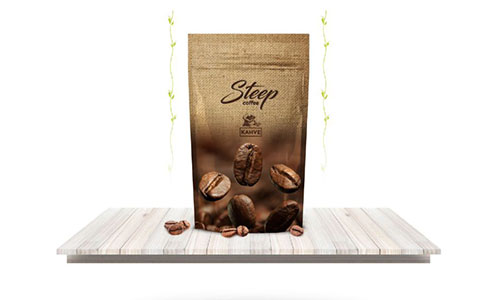 Lovemark Nedir Step Coffee
